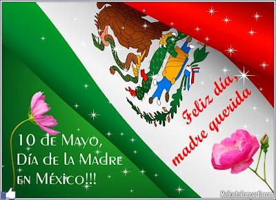 imagen feliz dia de las madres mexico - 10 mayo 06