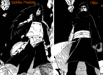madara+obito.PNG