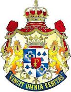 Soberana Casa Principesca de Kastoria, Ducal de Askos