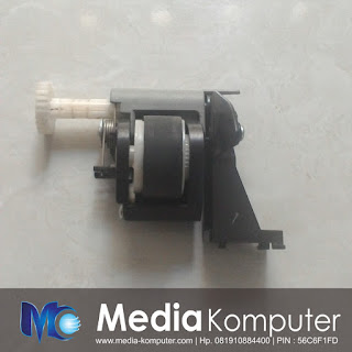 Roll Epson L100 / T13
