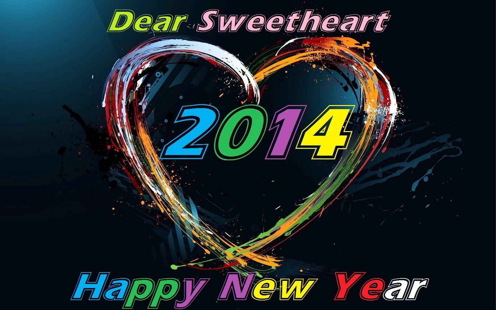 உறவுகளுக்கு (2014) புத்தாண்டு நல் வாழ்த்துக்கள்  Happy+New+Year+2014+Best+Graphics+Images+-+141