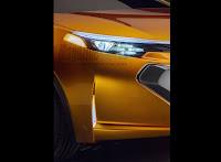 Farol_Toyota-Corolla_Furia_2014