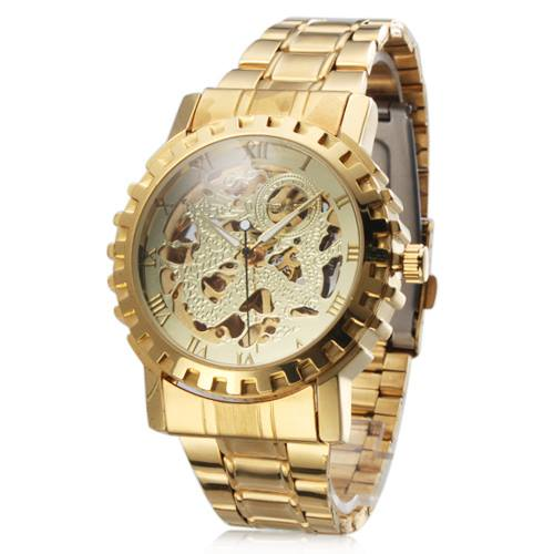 BUY CLASSIC WRISTWATCHES