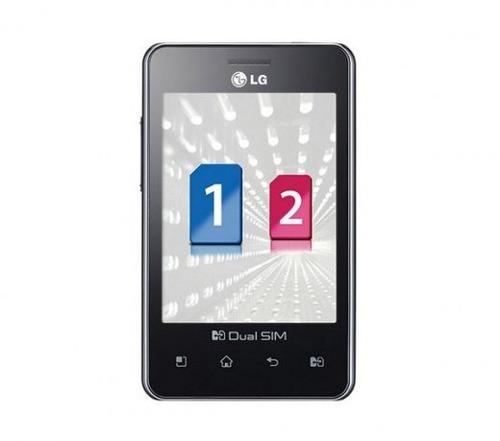 Lg L3, ou seja, o meu, vai ser como rootear o celular que é muito