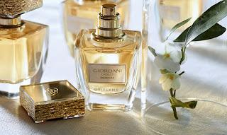 Perfumy jesień 2015