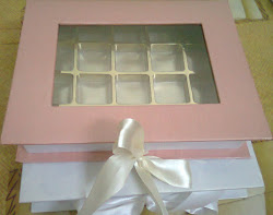 Kotak Gift