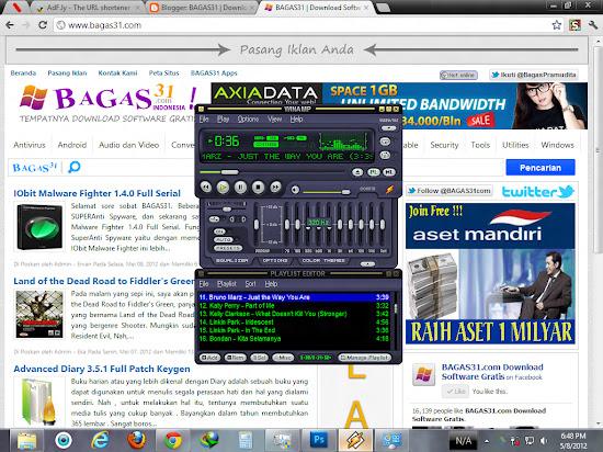 download winrar free bagas31