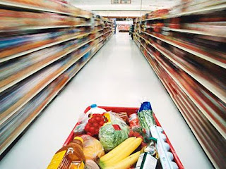 Πόσο επικίνδυνα είναι τα ληγμένα τρόφιμα;