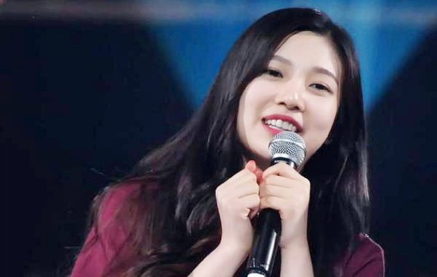 Profil, Fakta dari Joy Red Velvet : Bio, Kekayaan, Fakta dll