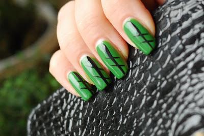 naglar, nails, nagellack, nail polish, nail art