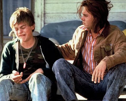 Gilbert Grape - Aprendiz de sonhador (1993)