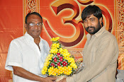 Rey Audio Platinum Disk function-thumbnail-4
