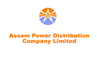 Assam Power Distribution Company Limited (APDCL )