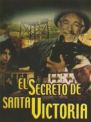 El Secreto de Santa Victoria