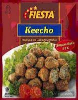 keecho