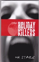 The Holiday Killers - Click to Read an Excerpt