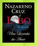 Nazareno Cruz y el Lobo...