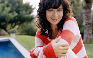 Catherine Bell Latest Wallpapers