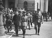ESTATE 1944