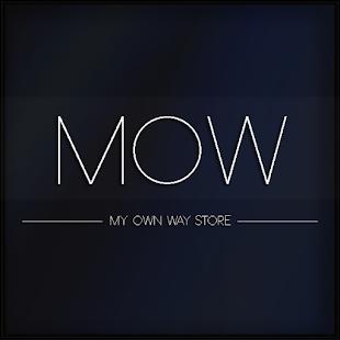 M.O.W