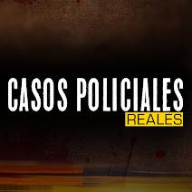 LOS MAS RESONANTES