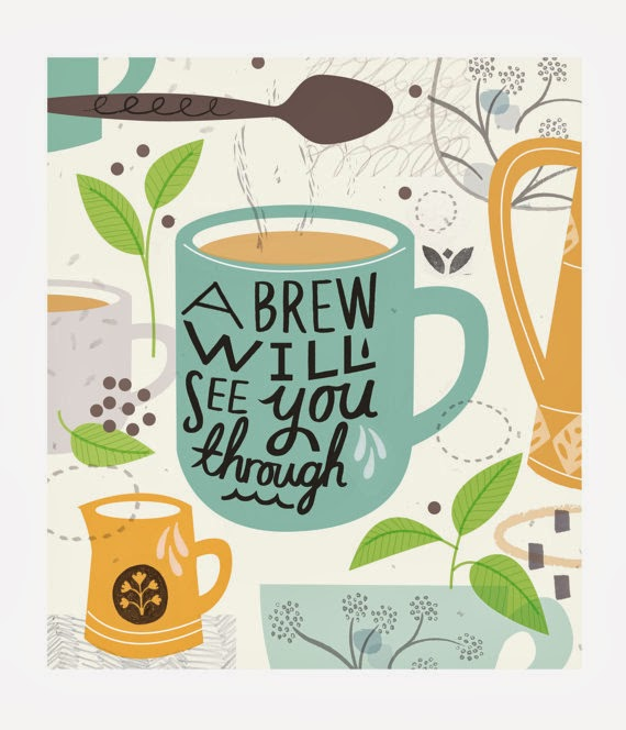 Image result for have a brew