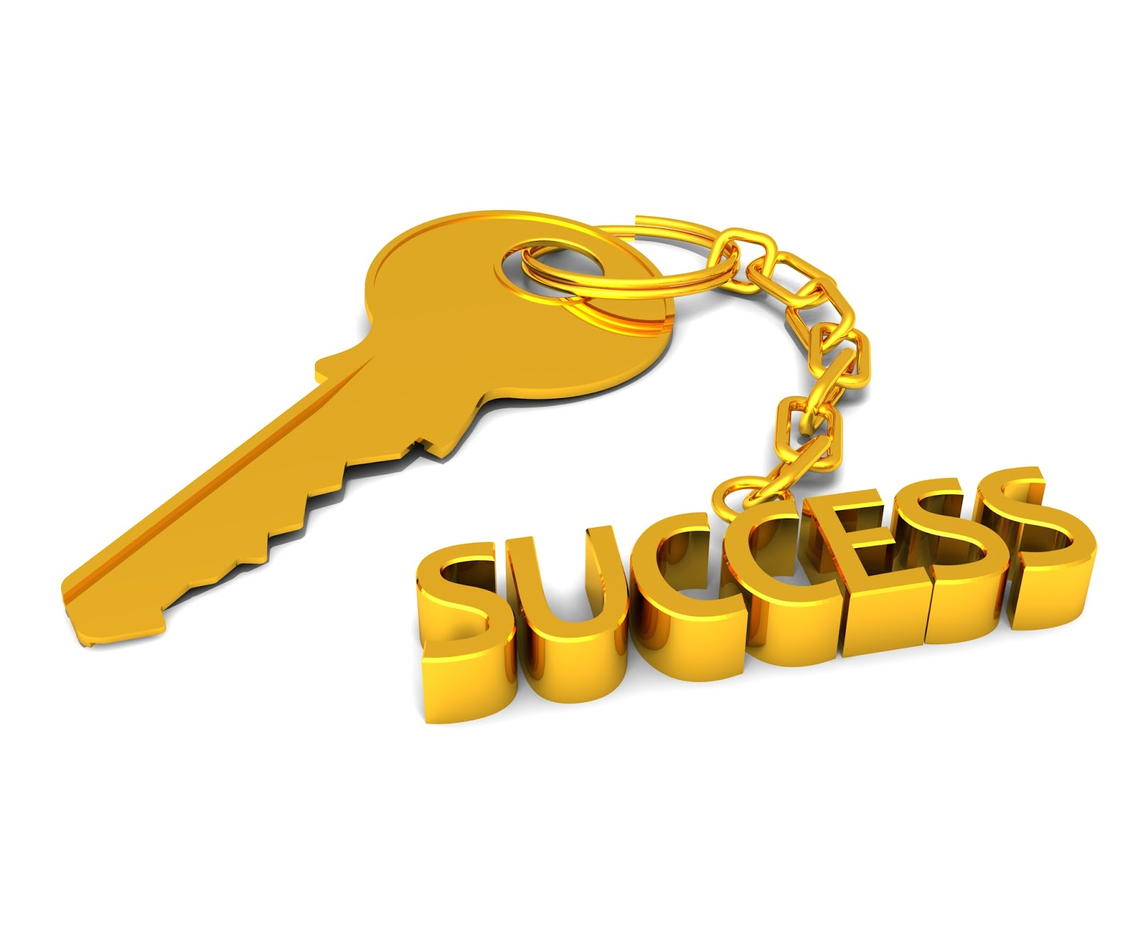 key to success Key to success chuck schwartau published in dairy star september 27, 2008 while attending a recent workshop for developing supervisory skills, a speaker offered the following, the key to success in business is to help.