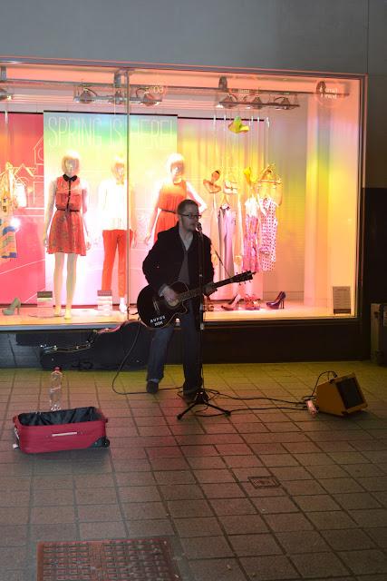 Liverpool+Street+Artist+-+Rufus+Hok+-+Kaniote+Street+Style