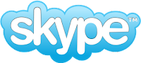 Skype 2.2 Beta для Linux Skype%2B2.2%2BBeta%2B%25D0%25B4%25D0%25BB%25D1%258F%2BLinux