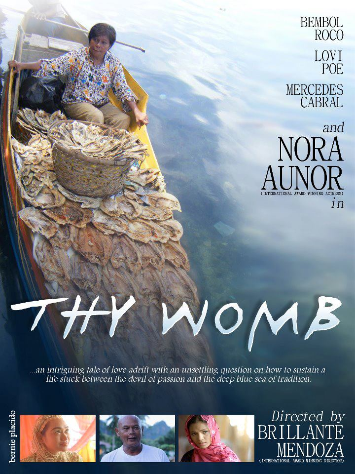 watch Thy Womb pinoy movie online streaming best pinoy horror movies