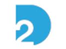 Dream TV ( 2 ) قناة دريم بث مباشر