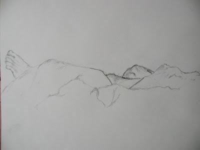 http://oeuvresverotib.blogspot.fr/p/dessins_2.html