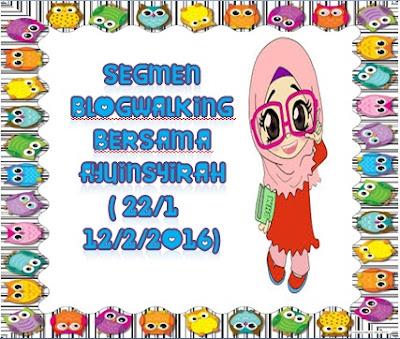http://www.ayuinsyirah.my/2016/01/segmen-blogwalking-bersama-ayuinsyirah.html