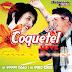 Coquetel Love - Promocional - 2016 - Lançamento