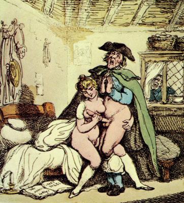 Порно старые рисунки 72722 фотография