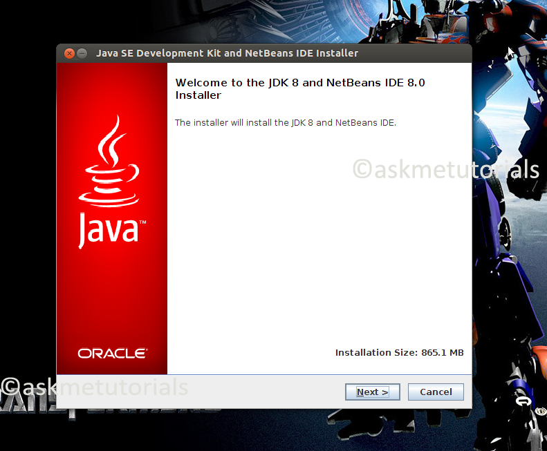 how to run sh ubuntu