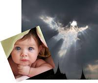 anak nama malaikat