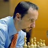 Vaselin Topalov