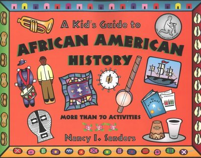 Children 39 s corner celebrate black history month for African arts and crafts history