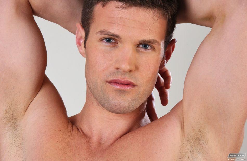 Fotos De Hombres Ba Andose Desnudos Todo Para Facebook Imagenes