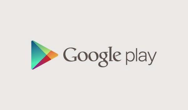 Cara Download Aplikasi Android di Play Store Melalui PC/Komputer