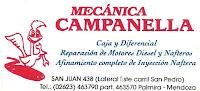 LUBRICENTRO Y MECANICA