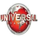 Universal TV Sopcast Romania