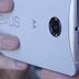 Google akan Luncurkan Smartphone Terbaru