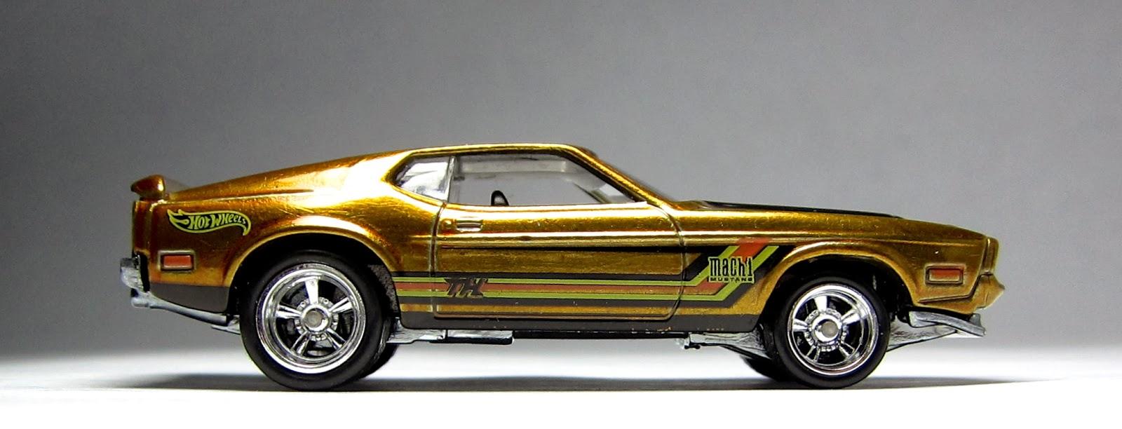 Details about 2014 Hot Wheels Super Hidden Treasure T Hunt Sandblaster ...
