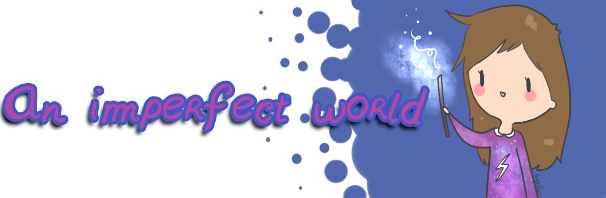 http://un-gran-mundo-imperfecto.blogspot.com