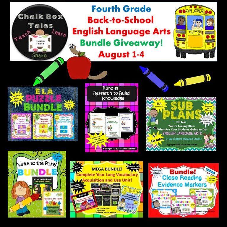 http://www.teacherspayteachers.com/Store/Chalk-Box-Tales