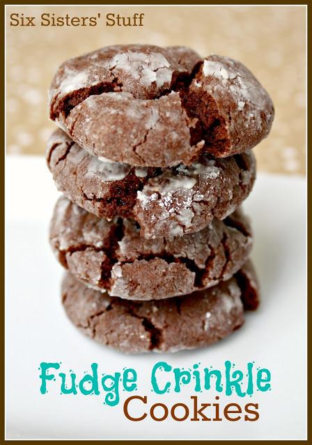 ... cookies best chocolate chip cookies chocolate chip cookies holiday