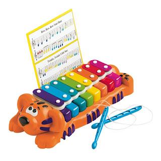 regalo navidad; wishlist; carta reyes magos; instrumento musical; xilofono