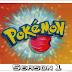 Pokémon Dublado (Online)